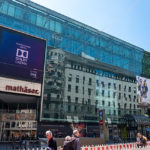 Dolby Cinema Kino in München eröffnet