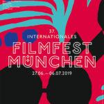 Neuer Koproduktionspreis CineCoPro beim Filmfest München
