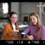 Firmware-Version 2.0 für Nikon Z 7 und Z 6