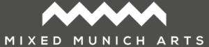 MMA, Logo