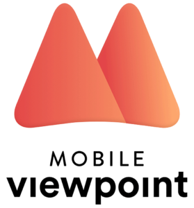 Mobile Viewpoint, Logo