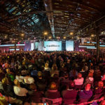 Republica 2019 und Media Convention