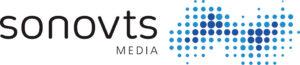 SonoVTS, Logo