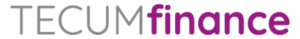 Tecum Finance, Logo