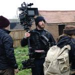 Tribeca: SciFi-Kurzfilm »Zero« mit Ursa Mini Pro