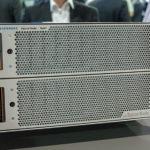 NAB2019: R&S SpycerNode Speichersystem