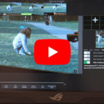 NAB2019-Video: Automatisierung mit Seervision