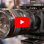 NAB2019-Video: Z Cam E2-S6