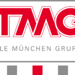 TMG: Neuer Chief Digital Officer