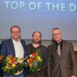 ARD ruft zum Dokumentarfilm-Wettbewerb auf