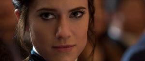Filmszene, The Perfection, © Netflix