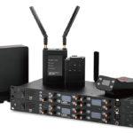 VMB investiert in Intercom von Laon