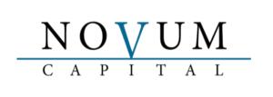 Novum Capital, Logo