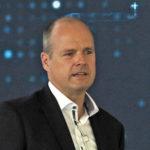 R & S: Neuer Leiter Broadcast & Media