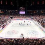 Riedel Intercom vernetzt Lanxess Arena