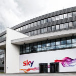 Qvest Media überträgt »Sky Sport Summit«