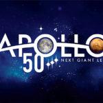 Nasa TV Live-Feed zum 50. Jahrestag von Apollo 11