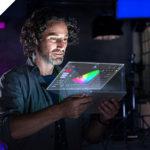 Arris Lichtsteuerungsapp Stellar mit umfangreichem Update