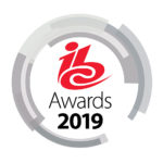 Shortlist IBC Innovation Awards