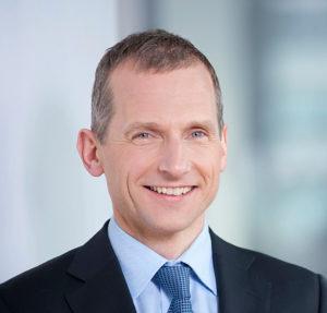 Dr. Michael Kühn, NDR, @ NDR / Frank Siemers