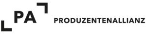 Produzentenallianz, Logo