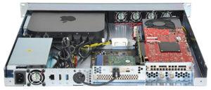 Sonnet, xMac Mini Server