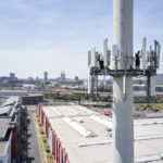 5G-Media Initiative zu 5G-Radio