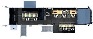 Broadcast Solutions, Ü-Wagen, S12T