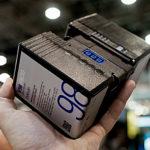 Bebob liefert Micro-Ladegeräte