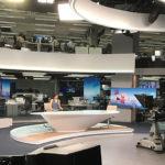TV-Sender SIC produziert mit Lawo IP-Technologie