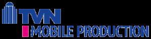 TVN Mobile Produktion, Logo