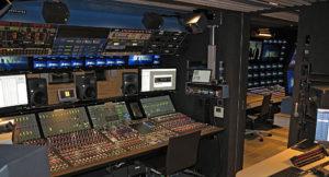 TVN-Ü6, Ü-Wagen, Live
