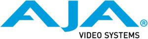 Aja, Logo