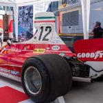 RTL steigt aus der Formel 1 aus