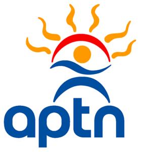 APTN, Logo