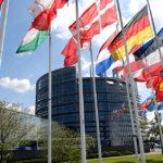 Qvest Media berät Europäisches Parlament