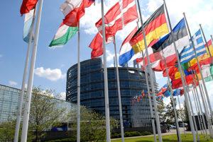 ©Europäisches Parlament