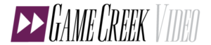 Game Creek Video, Logo