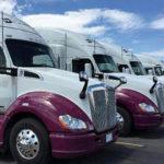 Lawo liefert IP-Equipment für fünf neue Ü-Wagen