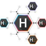 Helmut 4.0.3 – neue Funktionen