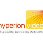 Media Online übernimmt Geschäftstätigkeit von Hyperion