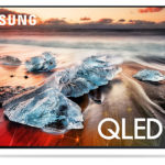 Samsung pusht in Richtung 8K