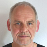 Michael Schallon neu im BPM-Team