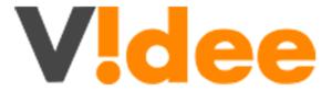 Videe, Logo