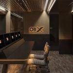 OBX: Neuer, großer 4K-HDR-Ü-Wagen in Italien