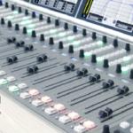 IBC2019: AEQ Audioneuheiten