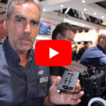 IBC2019: Arri-Zubehör für Canon C500 MK II