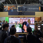 IBC2019: Blackmagic Raw 1.5
