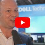 IBC2019: Dell »Studio as a Service«