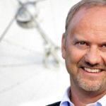 IBC2019: Serge Van Herck wird CEO bei EVS